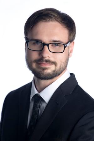 Levi Schubert