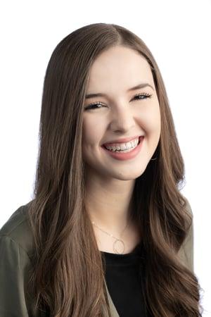 Lauren Riddle Web Development Cohort 36