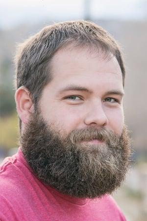 Brett Stoudt of Web Development Cohort 41