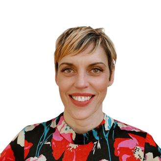 Christine Doza of Full-time Web Development Cohort 45-1