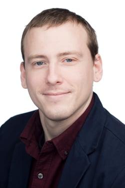 Daniel Combs
