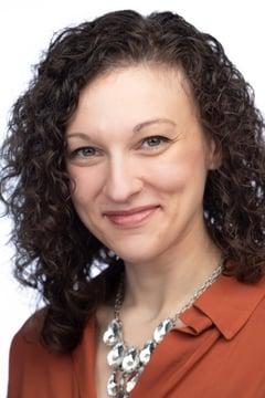 Elyse Dawson of Web Development Cohort 28