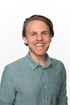 Joel Gage of Full-time Web Development cohort 47 at Nashville Software School
