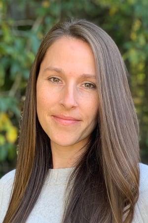 Kelley Crittenden of Web Development Cohort 41