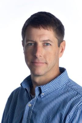 Matt Kelly of Web Development Cohort 25