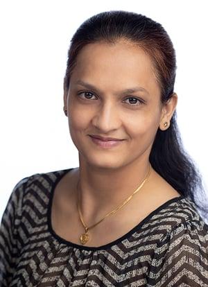 Ripal-Patel