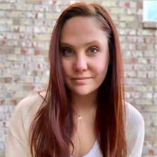 Jennifer Starkey of Web Development Cohort 43 - Full-stack C# Developerpng