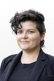 Taryn Lytle of Full-time Web Development Cohort 47 at Nashville Softwares School