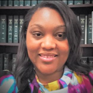 Tracy Depp of Full-time Web Development Cohort 46 at Nashville Software School